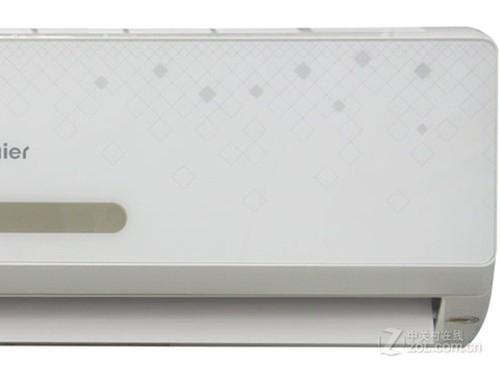 海尔kfr-35gw/03gcc12空调   推荐指数:★★★★   这款海尔空调
