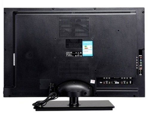 超薄节能 康佳led32hs11液晶电视简评
