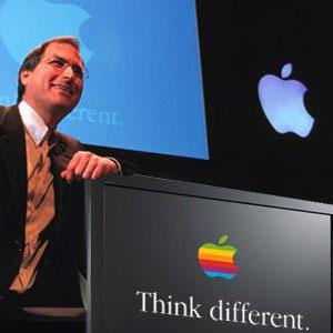 苹果电视定位模糊 分析称或成万能电视
