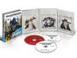 《变形金刚3》3D蓝光终极套装即将发售