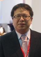 博西王伟庆:AWE越来越接近国际知名展