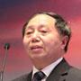 转变发展方式 倡导科学发展<br />——中国轻工业联合会<br />会长 步正发