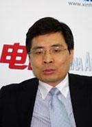 海尔集团周云杰:服务转型应对行业机遇