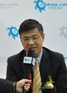 海信科龙甘永和:品牌国际化将是发展重点