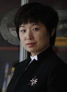 九阳韩润:致力于向海外传播豆浆文化