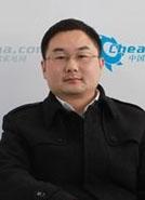 万家乐李涛:加大新品开发频率提振市场销量