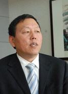 尊贵电器陈广友:AWE就是中国的IFA