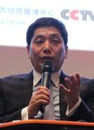 赵继宏:产品 品牌 渠道是老板的三驾马车