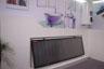 太阳雨:智品平板式集热器彰显尊贵品位
