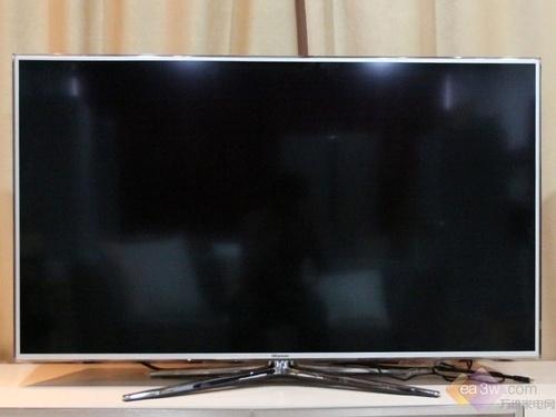 海信led55xt770g3d液晶电视