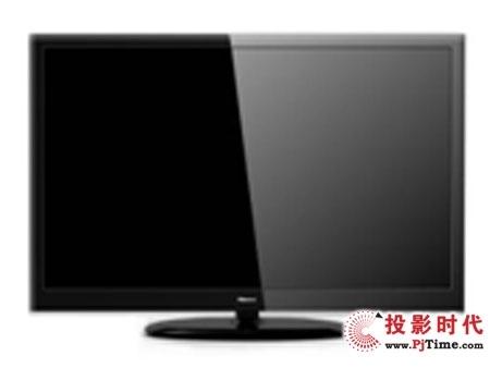 海信tlm42v78pk液晶电视