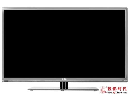 tcl l32f3310-3d液晶电视