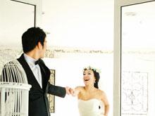 追赶龙年结婚潮 新婚必备小家电产品精心推荐