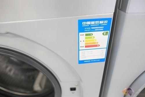 孩子高考要安静 海尔静音洗衣机推荐