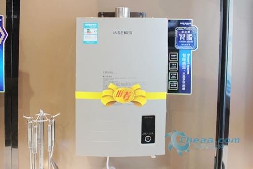 樱雪燃气热水器jsq30-16qh1202