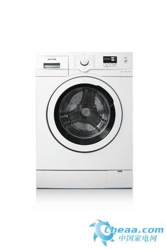 澳柯玛洗衣机_中国家电网
