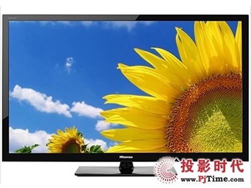 下单立减300 海信led32k200液晶电视