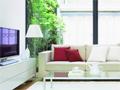 美的提醒:夏季勤清洁空调 健康更有保障