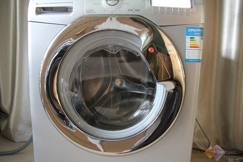 金羚滚筒洗衣机g04df86电路图