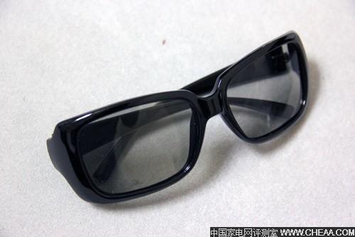 眼镜联想设计图片