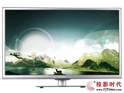 京东热卖 康佳led32e350pde液晶电视