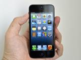 国行增加新配件 苹果iPhone5 64G开箱