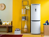 """""""小光棍节""""来了 单身青年适合的冰箱"""