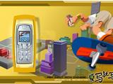 """追忆诺基亚手机那些年的""""机皇"""""""