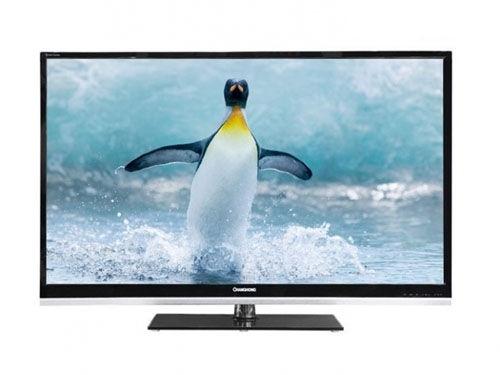 三八节高清大屏智能电视选购攻略(4)