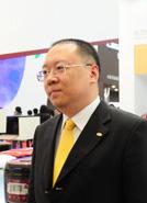 格蘭仕陸驥烈:將家電技術快速轉化成產品