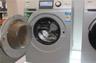 直擊AWE2013 海爾精美洗衣機全新亮相