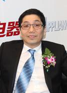 老板趙繼宏:關注消費者需求傳遞品牌理念