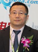 全面布局空調產品線 訪志高董事長鄭祖義