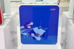 AWE2013 艾波特ABT-RO4凈水機