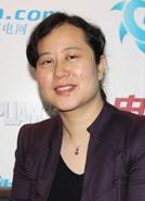 萬和李惠珍:企業非常重視上海家電展