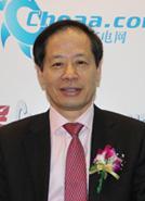 萊克倪祖根:上海展上主打吸塵器和凈化器