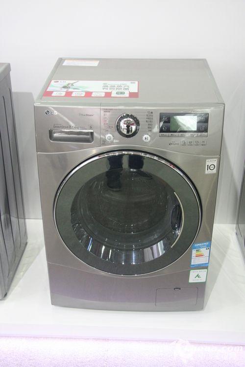 查看原图 lg洗衣机