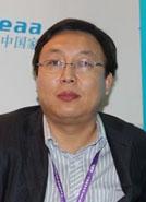 本科葛風雷:上海展一切展示值得學習