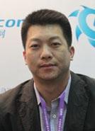 利而浦張大勇:在上海展看到家電業趨勢