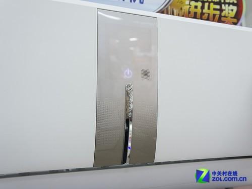 6年免费质保 格力U酷变频空调售4300元