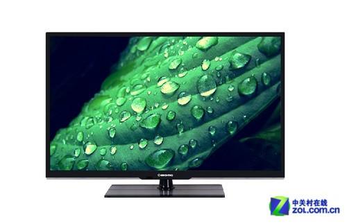 长虹led32c3080i智能电视