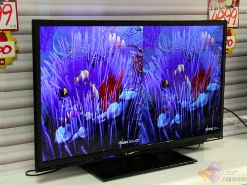 康佳液晶电视led40f2200nemz4背光闪维修记