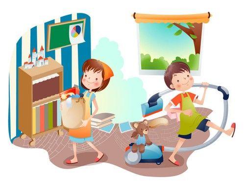 小家宝大课堂:雷雨季节如何正确使用家电