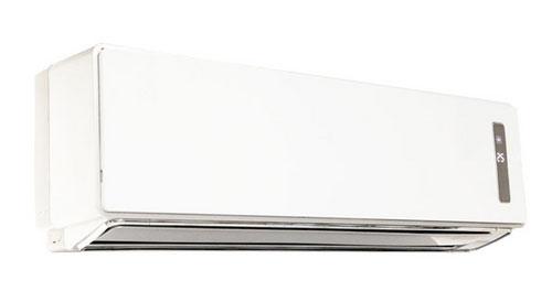 奥克斯空调内机电路图内容|奥克斯空调内机电路图版面设计