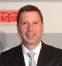 IFA全球統轄部部長 哈笛卡爾
