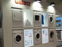 格蘭仕洗衣機