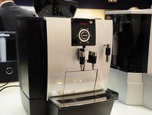 PRINCESSS咖啡機
