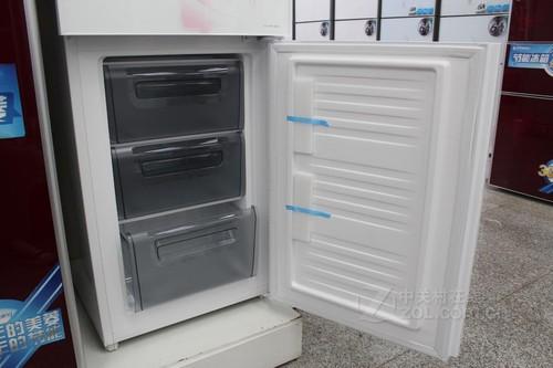 冰箱/冷冻室...