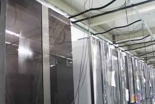 技术讲解:美菱雅典娜多门冰箱bcd-418wp9b