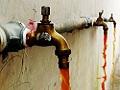 老百姓平时喝的自来水到底有多少污染?